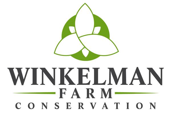 Winkelman Farm